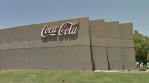 Swire Coca-Cola Acquires Coca-Cola Bottling in Tucson in Refranchising Agreement