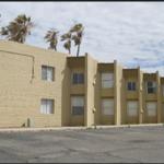 7438 - 7450 E 22nd Street, Tucson