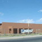 925 East Bilby Road, Tucson, AZ