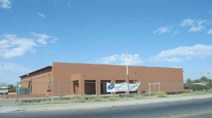 MIKID Buys Tucson Learning Facility and Office