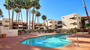 Buyer Bullish on Phoenix Pays $17 Million for Amber Gardens in Tempe