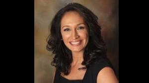 Belinda Rosthenhausler joins Clear Title Agency of Arizona