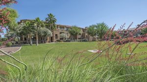 Cantera Apartment Homes in Chandler Commands a $46 Million Sale Price