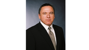 Daniel Wesson Joins Tucson's CBRE Multifamily