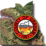 graham-county-image