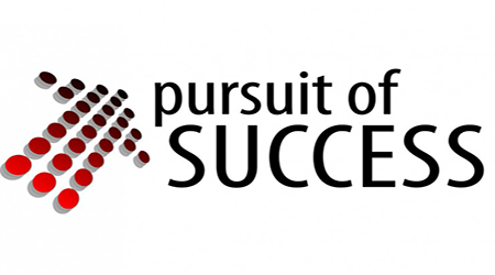 Cbre Kicks Off Annual Pursuit Of Success Clothing Drive Real