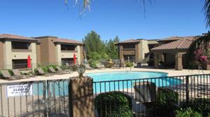 Berkadia Completes Two Tucson Apartment Sales worth $41.7 Million