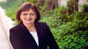 Velocity Retail Group Promotes Bonnie Arlia to Senior Vice President
