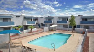 Veranda Apartments in Glendale Sold for $6.8 Million