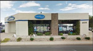 E-Konomy Pool Services in Tucson Exercises Lease Purchase for $2.1 Million
