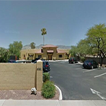 Fairmount Assisted Living, 6161 E Fairmount St., Tucson, AZ