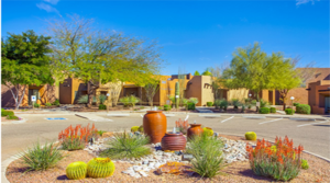 Berkadia Handles Two Tucson Multifamily Sales Worth Nearly $49 Million