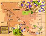 marana-map-small