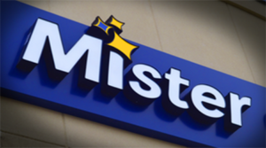 Mister Car Wash Adds Five Express Tucson Locations