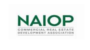 Arizona Chapter of NAIOP opposes the Invest in Education Act