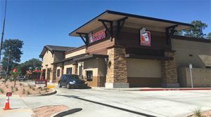 New Payson Retail Development Sells for Full Asking Price