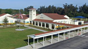 school-florida