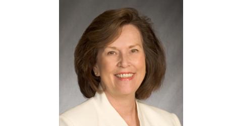 Tucson Realtors Name Sue Cartun 2016 Realtor Of The Year Award