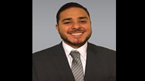 Alex Feria joins the SVN, Desert Commercial Advisors Multifamily Division