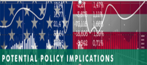 CBRE Predicts Presidential Potential Policy Implications