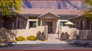 Soltera Adds Friendship Villas at La Cholla in Tucson for $15.4 Million
