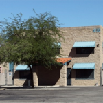 1830 W Copper Street, Tucson, AZ