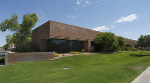 Tempe Office Sells for $3.8M at University Tech Center