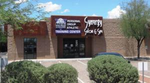 Larsen Baker Buys Tucson Building for New Neighbors Emergency Center