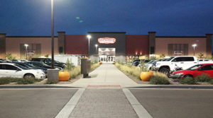SVN Names Chandler Crossings Retail Development '2016 Deal of the Year'