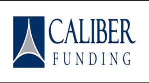 Caliber Offers Accredited Investors Sophisticated Replacement to Single Family Rentals