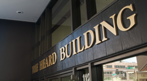 Iconic Heard Building Downtown Phoenix Sells for $5 Million