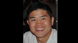James Kai, CCIM, Newest Southern Arizona CCIM Chapter Member