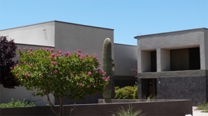 Investment Group Trades Tucson Office Complexes