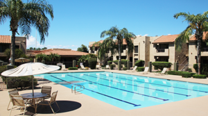 Tatum Place Apartments Sell to Phoenix-based Investor for $18M