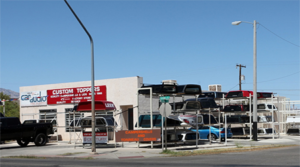 Tango Commercial Represents Cook Tucson in Midtown Transaction