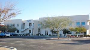 ADP Workforce Adding 250 Jobs to Williams Centre in Tucson, AZ