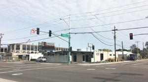Cashen Realty Advisors Closing Deals for New Development along 7th Street Corridor