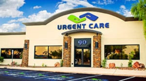 C&W Picor Handles Sale of Southern Arizona Urgent Care for $2.9 Million