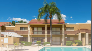 Tucson Multifamily Deals Surge in First Days of 2017