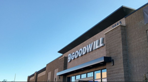 Cushman & Wakefield Reps $6.2 Million Sale of Goodwill in Mesa