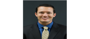 CBRE's Jesse Blum Promoted to Senior Associate