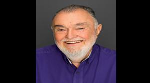 SAHBA to Honor Industry Leaders John Wesley Miller, the late David Greenberg & SW Gas