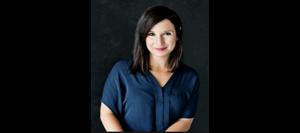 Trend Spotter Kim Lear to Keynote ULI Arizona's 2017 Trends Day