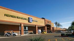 Pima Crossing in Scottsdale Sold for $46.15 Million