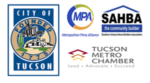 Tucson Ready for Business – Project Prosperity Task Force Reports