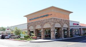 NAI negotiates $4.825M sale Shops at Fry's Marketplace in Mesa