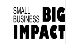 County Small Business Commission Supports Prosperity Task Force