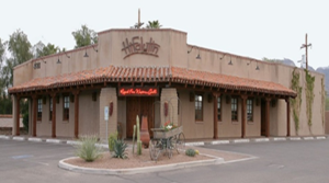 Tucson Retail Sales – Hi Falutin & Window World Sold