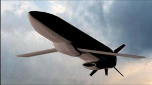 Raytheon, US Air Force upgrade MALD-J with anti-jam capabilities