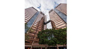 Lee & Associates, RSP Architects, Wespac Tapped to Reposition Renaissance Square